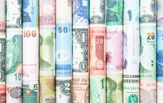 Income Tax Advice Cleveland Accountants