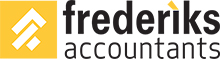 Frederiks Accountants Logo