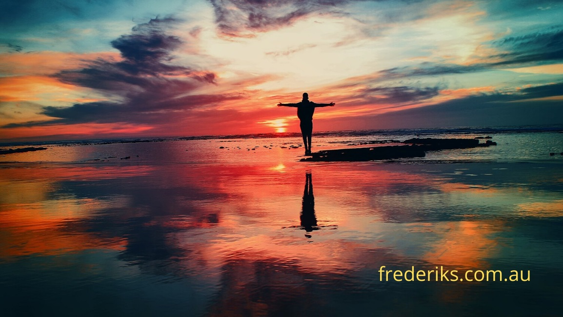Achieving financial freedom with your business