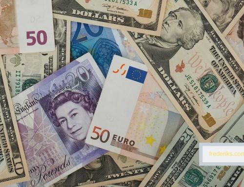 Do You Receive Foreign Income?