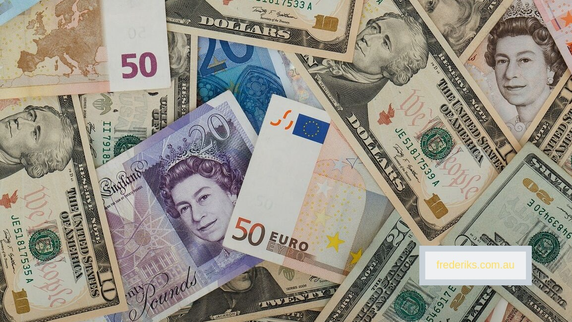 Do You Earn Foreign Income?