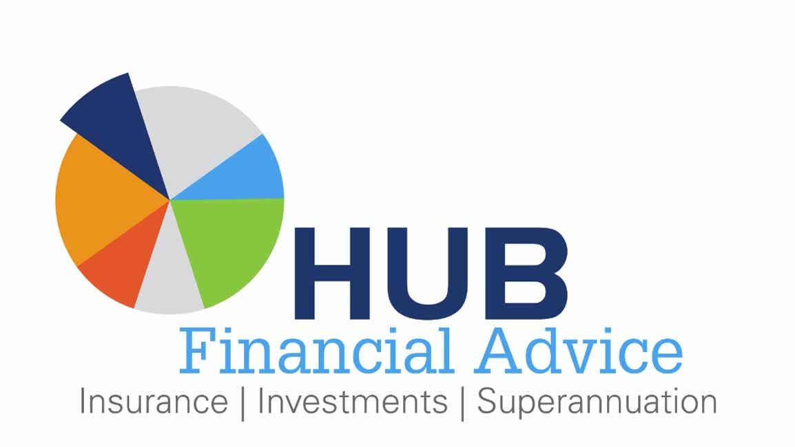 Hub Financial Advice our financial planning partners