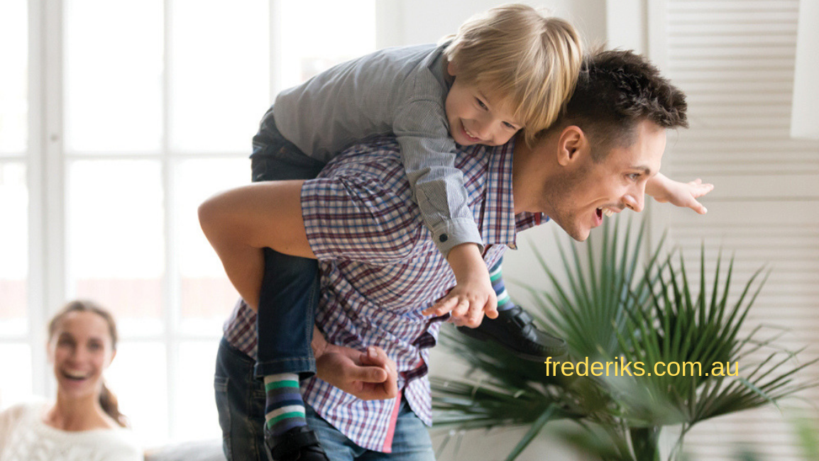 The importance of income protection insurance by frederiks accountants