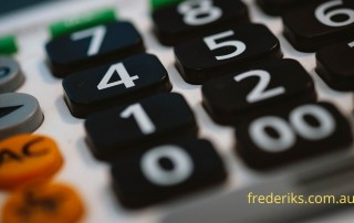 Keeping Control of Your Cashflow as a Small Business